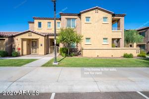 250 W QUEEN CREEK Road, 213, Chandler, AZ 85248