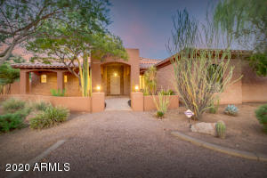 6319 N 185TH Avenue, Waddell, AZ 85355