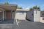 8121 E Vista Drive, Scottsdale, AZ 85250