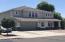 2581 E SHANNON Street, Gilbert, AZ 85295