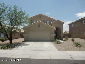 12391 W HEATHERBRAE Drive, Avondale, AZ 85392