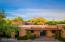 5600 N CAMINO DEL CONTENTO, Paradise Valley, AZ 85253