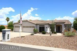 15441 E PALISADES Boulevard, Fountain Hills, AZ 85268