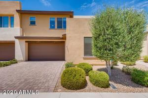 36208 N DESERT TEA Drive, San Tan Valley, AZ 85140