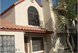 921 W UNIVERSITY Drive, 1080, Mesa, AZ 85201