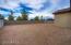 18948 N ARBOR Drive, Maricopa, AZ 85138