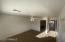 4202 E BROADWAY Road, 32, Mesa, AZ 85206