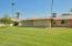 10137 W BOLIVAR Drive, Sun City, AZ 85351