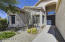 19074 N 94TH Place, Scottsdale, AZ 85255