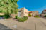 5509 E PARADISE Drive, Scottsdale, AZ 85254