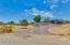 28506 N 151ST Avenue, Surprise, AZ 85387