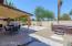 456 E BLUEBELL Lane, Tempe, AZ 85281