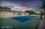 10839 N SUNDOWN Drive, Scottsdale, AZ 85260