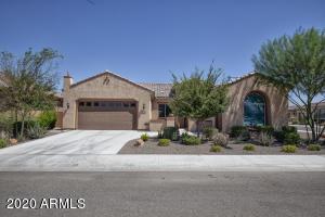 26606 W COVEY Lane, Buckeye, AZ 85396