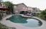 1257 N LAYMAN Street, Gilbert, AZ 85233