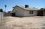 2019 W SILVERGATE Drive, Chandler, AZ 85224