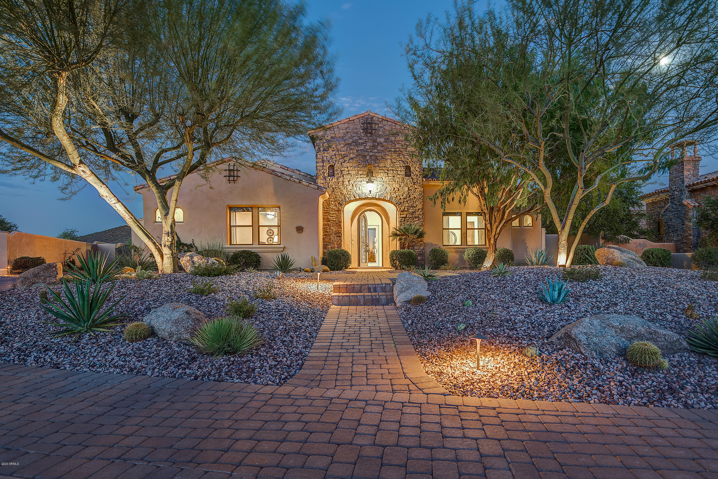 Property for sale at 13829 E Yucca Street, Scottsdale,  Arizona 85259