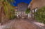 13829 E YUCCA Street, Scottsdale, AZ 85259