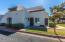 4730 W Northern Avenue N, 1162, Glendale, AZ 85301