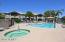 1 of 4 Community Pools