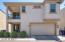 17725 W WOODROW Lane, Surprise, AZ 85388