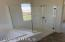 7337 E VISTA BONITA Drive, Scottsdale, AZ 85255
