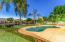 6096 W IRMA Lane, Glendale, AZ 85308