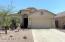 45541 W SHERIDAN Road, Maricopa, AZ 85139
