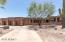 5365 E PRICKLEY PEAR Road, Cave Creek, AZ 85331
