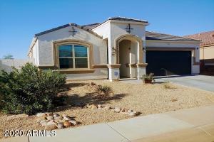41821 W Rosa Drive, Maricopa, AZ 85138