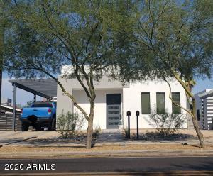 1121 N 11TH Street, Phoenix, AZ 85006