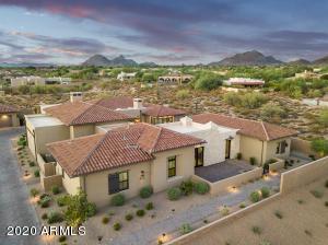 8900 E SANDS Drive, Scottsdale, AZ 85255