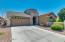 255 E MEAD Drive, Chandler, AZ 85249