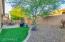 40309 N BELL MEADOW Trail, Phoenix, AZ 85086