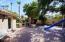 8117 S LOS FELIZ Drive, Tempe, AZ 85284