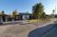 2841 W ROOSEVELT Street, Phoenix, AZ 85009