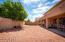 17634 W Ironwood Street, Surprise, AZ 85388