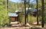 383 E Jack Mountain Loop Loop, Young, AZ 85554