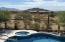 2203 N STEELE, Mesa, AZ 85207