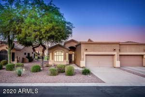 5613 S PINNACLE Drive, Gold Canyon, AZ 85118