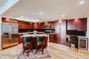 7820 E Camelback Road E, 106, Scottsdale, AZ 85251