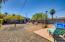 2502 N 9TH Street, Phoenix, AZ 85006