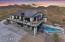 7450 E Continental Mountain Estates Drive, Cave Creek, AZ 85331