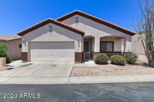 6702 E ROLAND Street, Mesa, AZ 85215