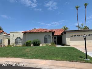 7382 E SAN MIGUEL Avenue, Scottsdale, AZ 85250