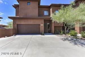 16323 E Ridgeline Drive, Fountain Hills, AZ 85268