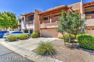 333 N PENNINGTON Drive, 17, Chandler, AZ 85224