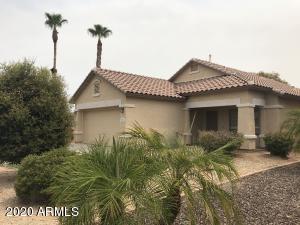 3539 N 130th Drive, Avondale, AZ 85392