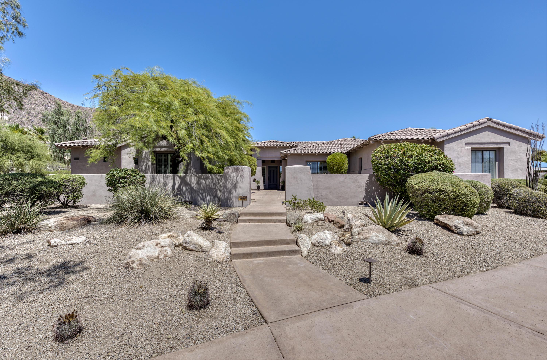 Photo of 4535 N 56TH Street, Phoenix, AZ 85018