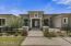 9925 E KEMPER Way, Scottsdale, AZ 85255